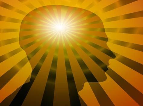 SELF-ACTUALIZATION-Αυτοπραγμάτωση: Η γνώση κι η δύναμη είναι ήδη μέσα σου