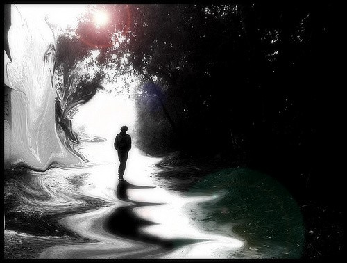 Δαλάι Λάμα: Η συμπόνια ως αντίδοτο για τη μοναξιά. | Άνθια Χριστοδούλου Θεοφίλου | Anthia.net