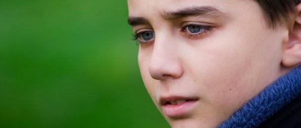 Αυτοεκτίμηση (Μέρος Β): Τα 3 πρόσωπα της Χαμηλής Αυτοεκτίμησης | Άνθια Χριστοδούλου Θεοφίλου | Anthia.net