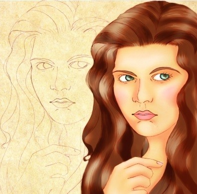 Ο ιδανικός εαυτός | Άνθια Χριστοδούλου Θεοφίλου | Anthia.net