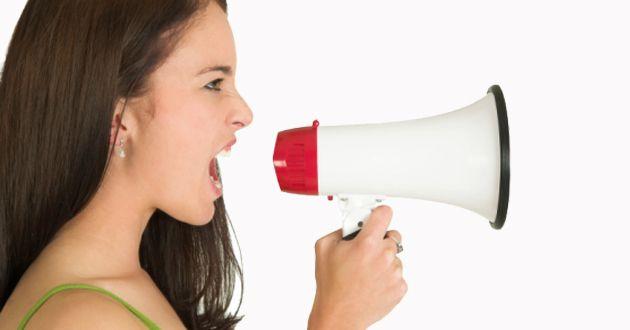 Θυμός: Τεχνικές Διαχείρισης (Μέρος Β) | Άνθια Χριστοδούλου Θεοφίλου | Anthia.net