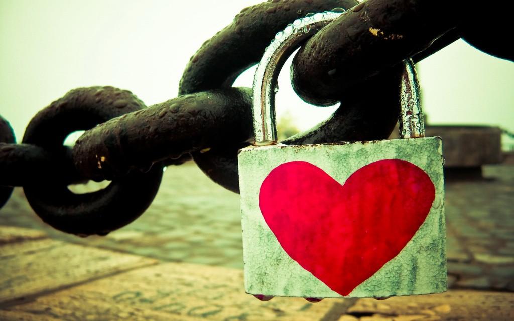 Ρομαντικές σχέσεις: Ποιο το ασυνείδητο μυστικό που τις κάνει λειτουργικές;