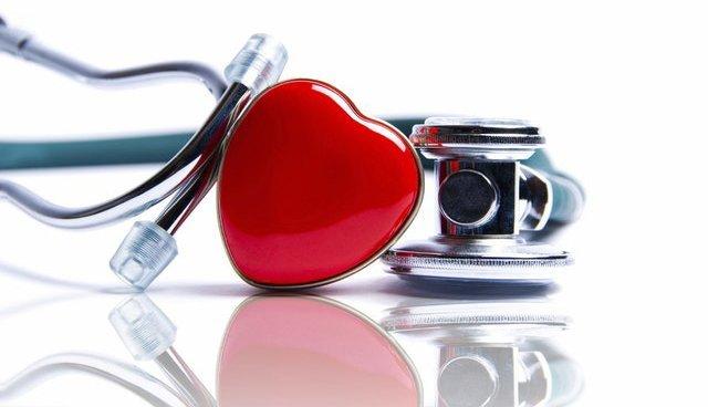 Έρωτας καταστροφικός για την υγεία | Άνθια Χριστοδούλου Θεοφίλου | Anthia.net