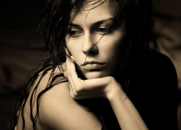 Θυμός: Διαχειριστείτε τον προτού σας χειριστεί! | Άνθια Χριστοδούλου Θεοφίλου | Anthia.net