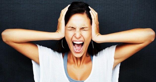 Θυμός: Τεχνικές Διαχείρισης (Μέρος Α) | Άνθια Χριστοδούλου Θεοφίλου | Anthia.net