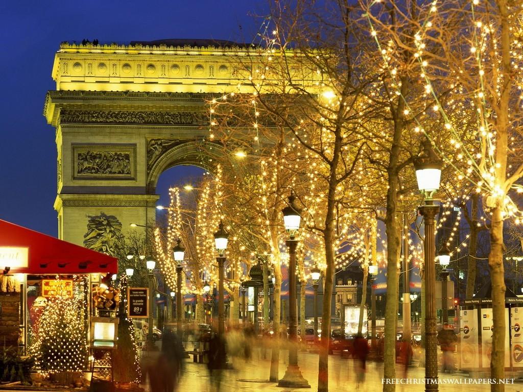 Η μαγεία των Χριστουγέννων … χωρίς τις παρενέργειες! | Άνθια Χριστοδούλου Θεοφίλου | Anthia.net