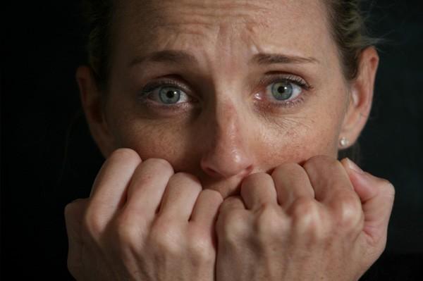 Διαταραχή Πανικού | Νεόφυτος Θεοδωρίδης | Anthia.net