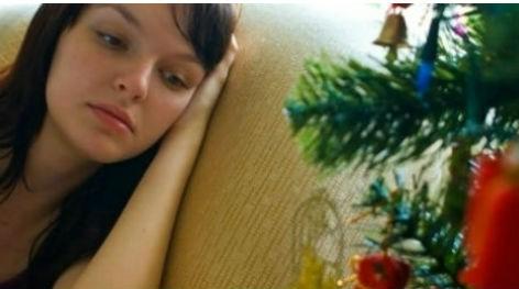Η μελαγχολία των Χριστουγέννων | Άνθια Χριστοδούλου Θεοφίλου | Anthia.net