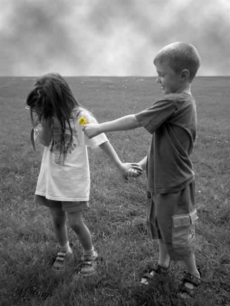 Οι πρώτοι έρωτες- Πότε να περιμένουμε το πρώτο κρούσμα; | Δένα Λοΐζου | Anthia.net