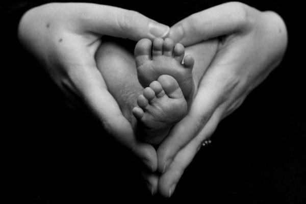 Συναισθήματα: Μιλώντας στα παιδιά για την αγάπη - Άνθια Χριστοδούλου Θεοφίλου