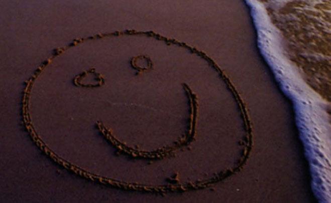 Μικροί κανόνες για μεγάλη ευτυχία | Άνθια Χριστοδούλου Θεοφίλου | Anthia.net