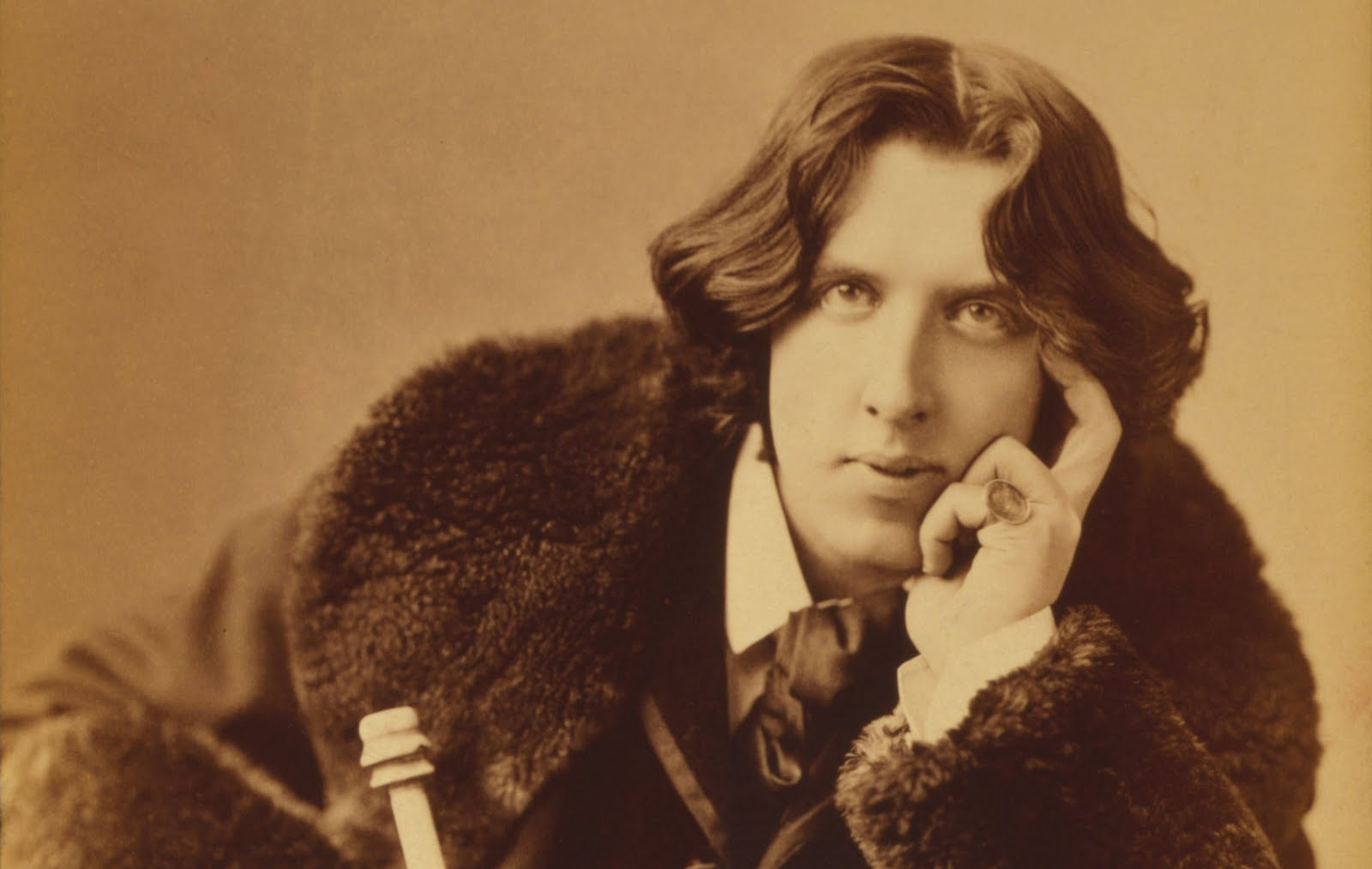 Αυτογνωσία: Λόγια σοφίας από τον Oskar Wilde | Άνθια Χριστοδούλου Θεοφίλου | Anthia.net