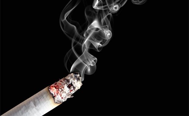 Κόψτε το κάπνισμα: Εναλλακτικές λύσεις | Άνθια Χριστοδούλου Θεοφίλου | Anthia.net