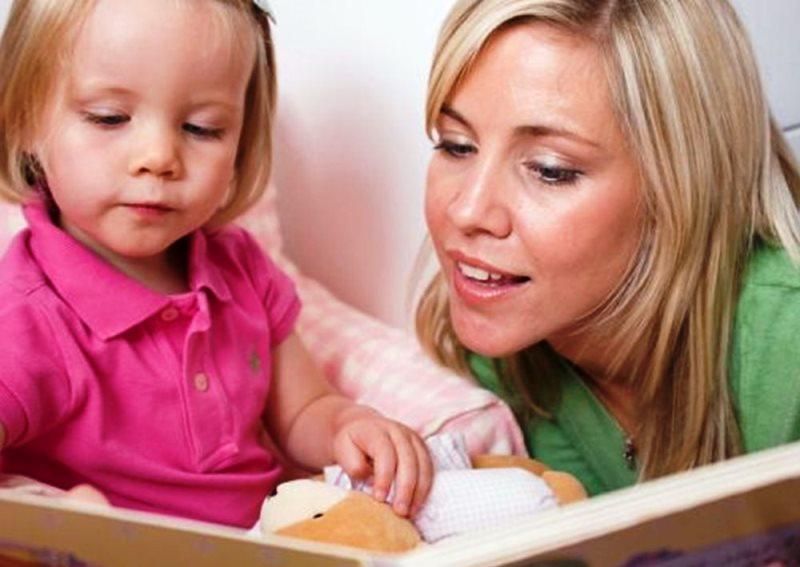 Προς όλους τους γονείς : ιδέες για παιχνίδι | Μαρίνα Χατζηθεολόγου | Anthia.net