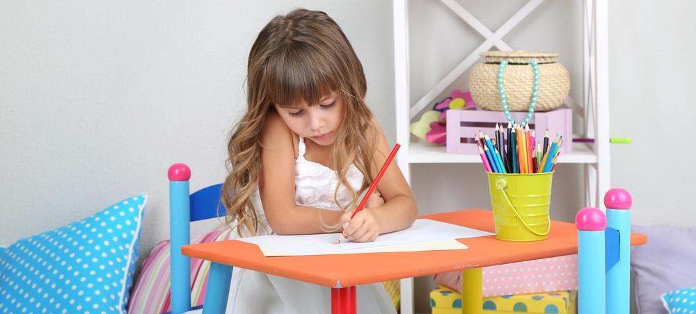 Πόσο συχνά παίζετε με τα παιδιά σας; - Μαρίνα Χ¨Θεολόγου