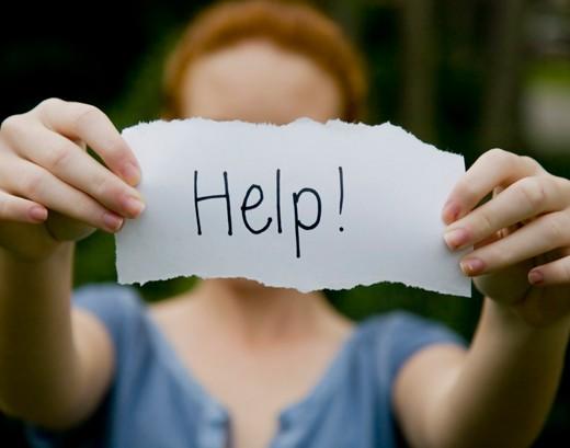 Διατροφικές Διαταραχές και Πρόληψη: Μια αληθινή ιστορία επιτυχίας | Άνθια Χριστοδούλου Θεοφίλου | Anthia.net