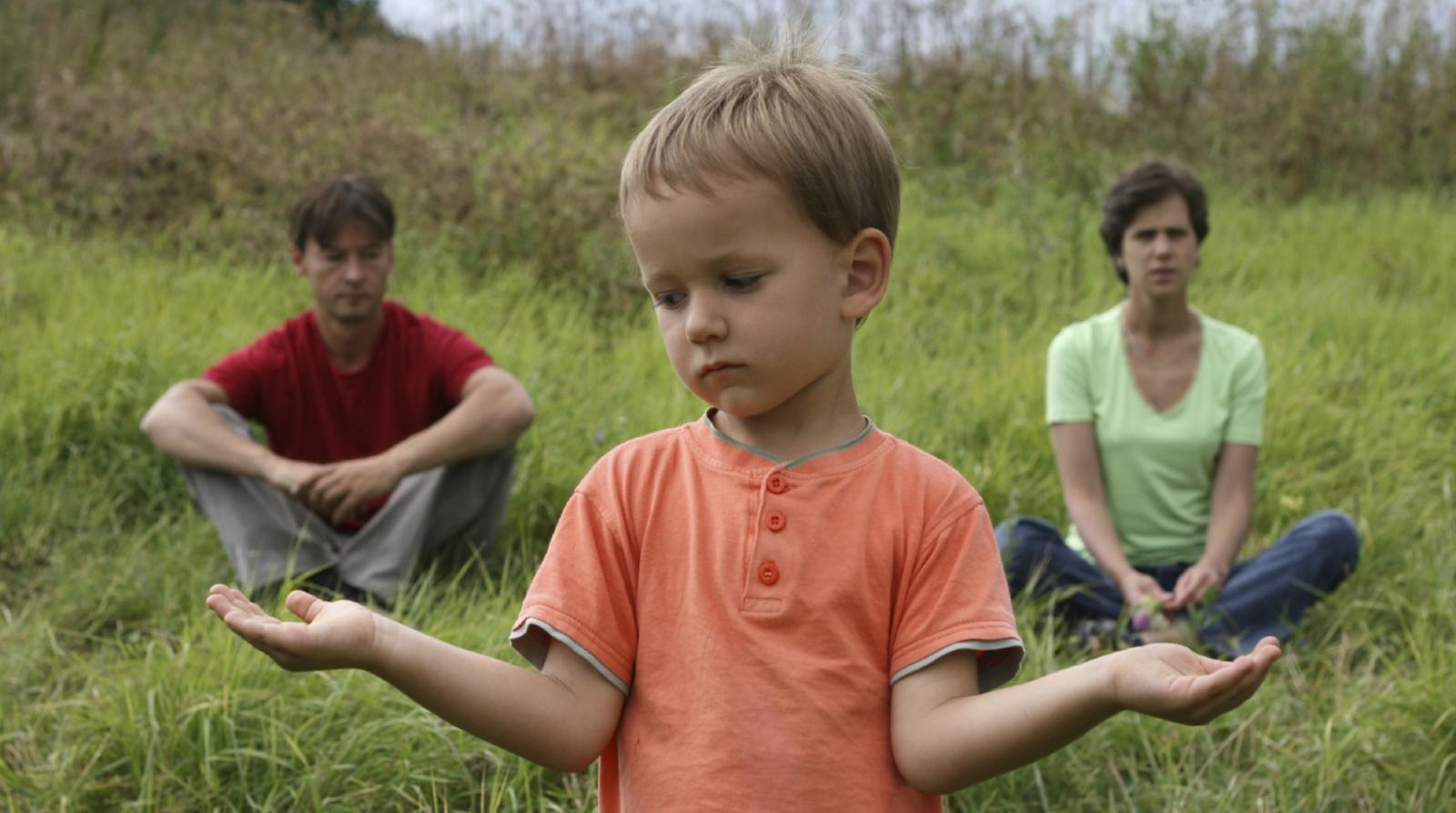 Αποφεύγοντας τα δέκα πιο σημαντικά λάθη των γονιών. | Άνθια Χριστοδούλου Θεοφίλου | Anthia.net