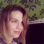 Άνθια Χριστοδούλου Θεοφίλου - Anthia.net