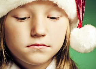 «Μαμά, μπαμπά υπάρχει Άγιος Βασίλης;» - Anthia.net