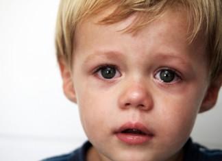 Τα αγόρια (δεν) κλαίνε! Καταρρίψτε τα στερεότυπα! - Anthia.net