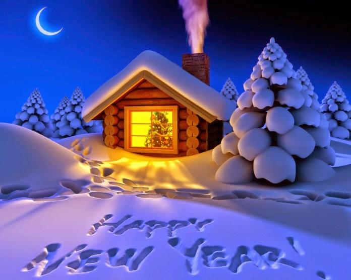 Έξυπνοι στόχοι για τη νέα χρονιά!   Άνθια Χριστοδούλου Θεοφίλου   Anthia.net