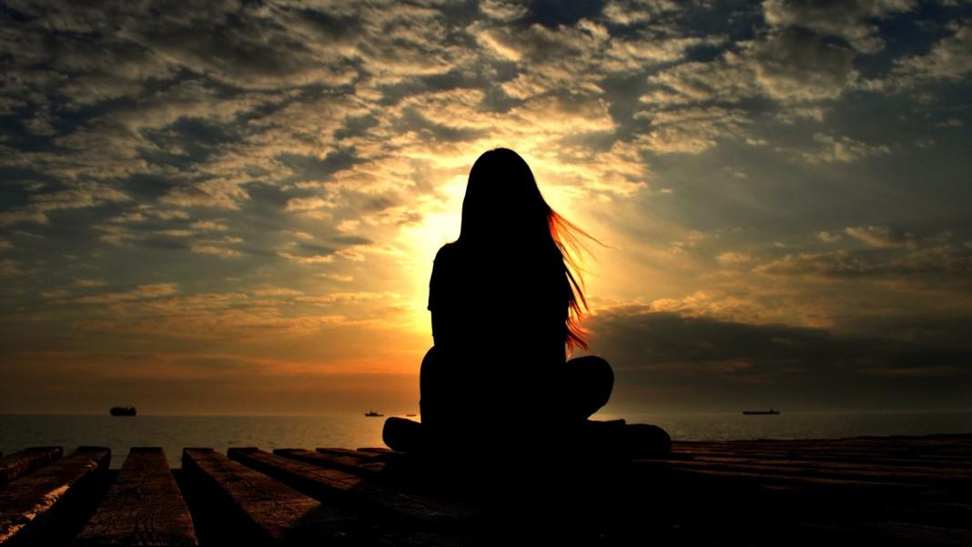 Τι μας διδάσκει η ζωή | Άνθια Χριστοδούλου Θεοφίλου | Anthia.net