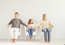 Προστατέψτε τα παιδία σας από το διαζύγιο | Άνθια Χριστοδούλου Θεοφίλου | Anthia.net