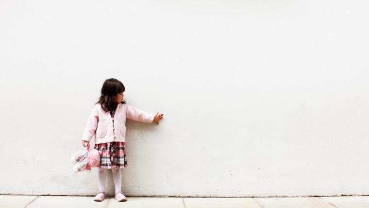 Οι φανταστικοί φίλοι ως μέσο …επικοινωνίας με το παιδί μας!