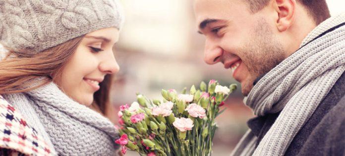 Μικρά μυστικά: Ποια τα 5 βασικά συστατικά μιας υγιούς συντροφικής σχέσης; | Άνθια Χριστοδούλου Θεοφίλου | Anthia.net