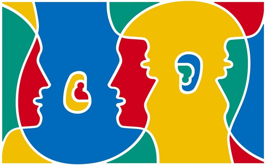 Τι είναι η ενεργητική ακρόαση; | Άνθια Χριστοδούλου Θεοφίλου | Anthia.net