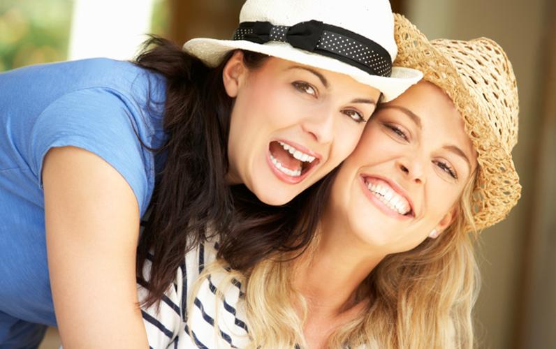 Σημαντικά στοιχεία για τη φιλία | Άνθια Χριστοδούλου Θεοφίλου | Anthia.net