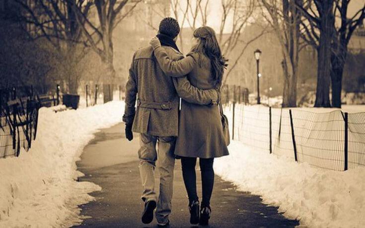 Μικρά μυστικά: Ποια τα 5 βασικά συστατικά μιας υγιούς συντροφικής σχέσης; - Anthia.net