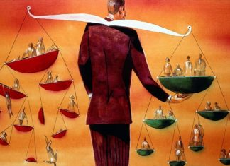 H Ζωή μας σε 2 πράξεις : Aντιμετωπίζοντας τα διλήμματα της ζωής - Anthia.net