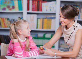 ΔΕΠΥ: Παιδοψυχίατρο ή ψυχολόγο/ψυχοθεραπευτή; Ποιόν διαλέγω και πότε;