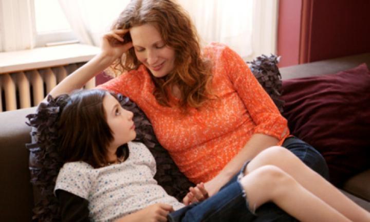 Προεφηβεία (Μέρος Β): Πώς προετοιμάζουμε το παιδί για την εφηβεία; | Άνθια Χριστοδούλου Θεοφίλου | Anthia.net