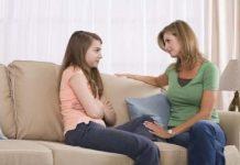 Προεφηβεία (Μέρος Γ): Πώς να διαχειριστείτε καλύτερα το παιδί αυτή τη δύσκολη περίοδο - Anthia.net