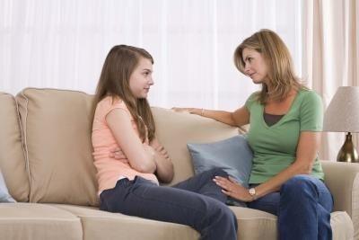 Προεφηβεία (Μέρος Γ): Πώς να διαχειριστείτε καλύτερα το παιδί αυτή τη δύσκολη περίοδο | Άνθια Χριστοδούλου Θεοφίλου | Anthia.net