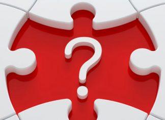 ΔΕΠΥ - Οι πιο συχνές ερωτήσεις - Anthia.net