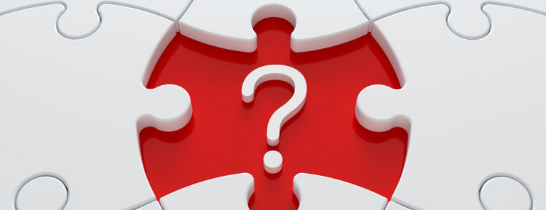 ΔΕΠΥ - Οι πιο συχνές ερωτήσεις | Μάχη Κλεάνθους | Anthia.net