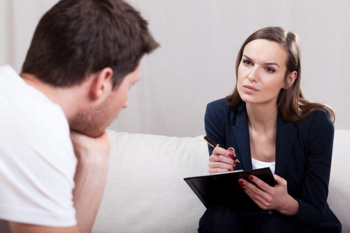 Mini συμπεριφορική αντιμετώπιση της κατάθλιψης | Άνθια Χριστοδούλου Θεοφίλου | Anthia.net