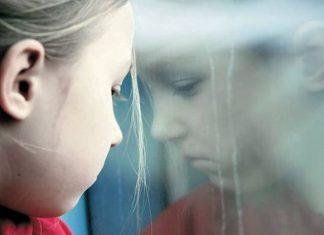 Πως να μιλήσω στο παιδί μου για τον θάνατο | Μαρίνα Χατζηθεολόγου | Anthia.net