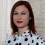 Μαρίνα Χ¨Θεολόγου - Anthia.net