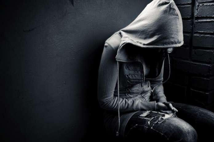 ΑΥΤΟΤΡΑΥΜΑΤΙΣΜΟΙ ΣΤΗΝ ΕΦΗΒΕΙΑ | Μάχη Κλεάνθους | Anthia.net