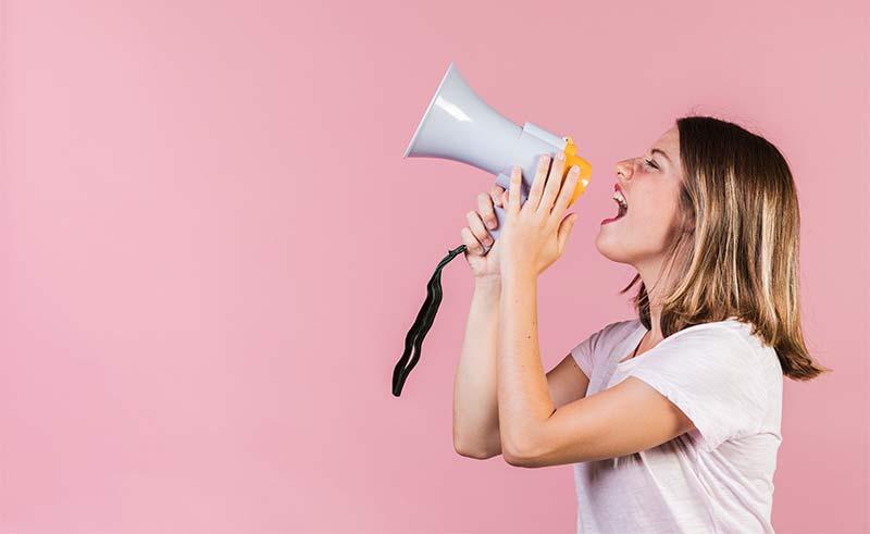 Γονείς και προεφηβεία: Οι δυσκολίες και πώς να τις ξεπεράσετε | Στυλιάνα Κούβαρου | Anthia.net